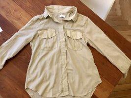 CLOSED, superstylische Bluse, Größe S