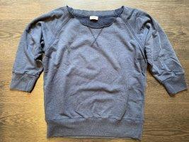 Closed Sweatshirt blau Gr xs