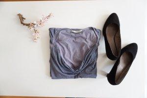 Club-Kleid von Replay / Partykleid