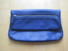CLUTCH blau Top Zustand