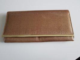 Clutch Bronzefarbend von Primarke