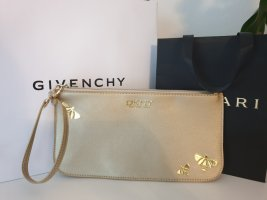 Clutch DKNY