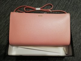 Hugo Boss Clutch pink
