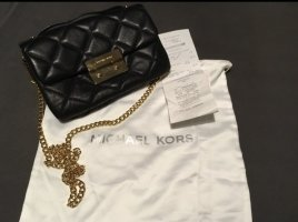 Clutch Michael Kors Leder