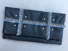 BCBGeneration Clutch blauw