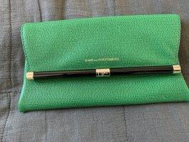 Diane von Furstenberg Clutch groen
