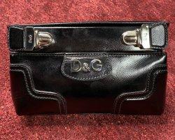 Clutch von Dolce&Gabbana