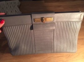 Clutch von Marc by Marc Jacobs