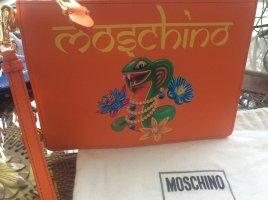 Clutch von Moschino