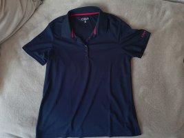 CMP Outdoor-Shirt