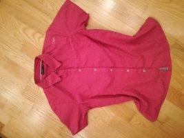 CMP Sports Shirt magenta