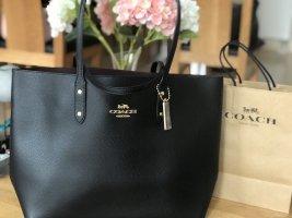 Coach Tote Bag / Shopping Bag / Handtasche