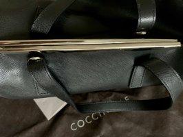 Coccinelle Bag Big