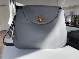 Coccinelle Cross-Shoulder-Bag