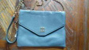 Coccinelle Shoulder Bag grey