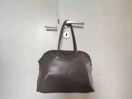 Coccinelle Handtasche edel groß