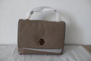 Coccinelle Leder Handtasche Neupreis: 348