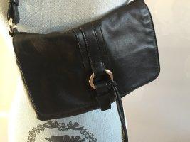 COCINELLE Handtasche aus butterweichem Leder