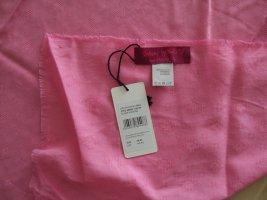 Codello Écharpe d'été rose
