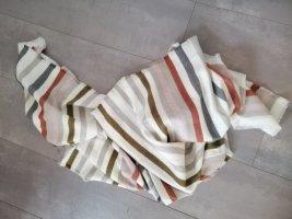Codello Schal wie neu! 1x getragen schön kuschelig und warm!