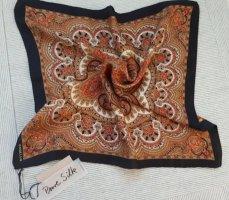 Codello Silk Cloth multicolored