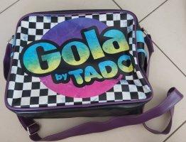 Cola Tasche