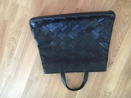 Cole Haan woven Tote Tasche