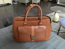 Zara Basic College Bag multicolored