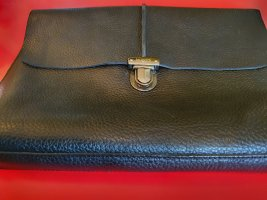 Collegetasche von Bugatti aus Leder