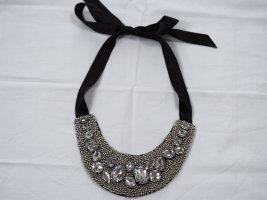 Collier | Halskette