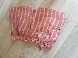 Colloseum Shorts multicolore Cotone