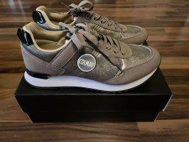 COLMAR Damen Sneakers