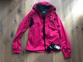 Colmar Sports Jacket raspberry-red