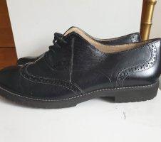 Comfort Schuhe von Hassia Gr.6.5