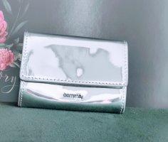 Comma Damen Portemonnaie