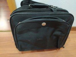 Computer Tasche