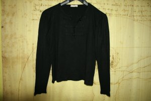 Conley's Pullover im China-Style Gr. L