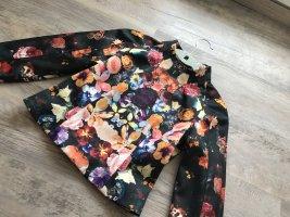 Conscious Exclusive Floral / Blumen Print NEU