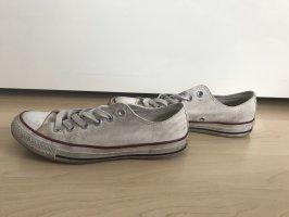 Converse 39 Chucks