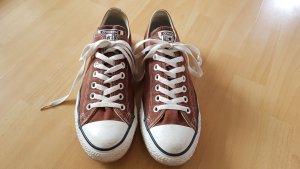 Converse All Star - Chucks