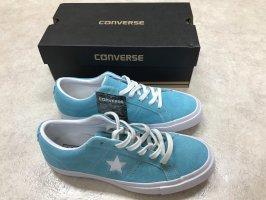Converse All Star  Gr. 38,39