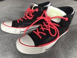 Converse All Star High Top Sneaker Gr.37