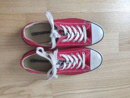 Converse All Stars Sneaker Größe 37