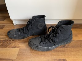 Converse AllStar Chucks