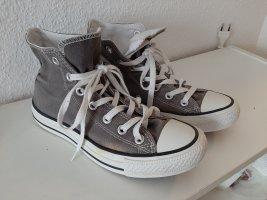 Converse  * AllStar * Jeansblau * Gr.  37,5