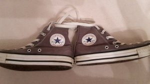 Converse-CHUCK TAYLOR ALL STAR  - Sneaker high