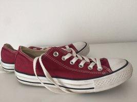 Converse Chuck Taylor All Stars Seasonal OX Sneaker