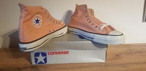 Converse Chuck Taylor All stars Vintage