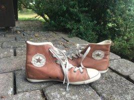 Converse Chucks All Star