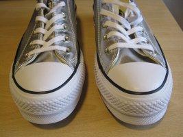 Converse Chucks All Star Dainty Ox W I Damenschuh